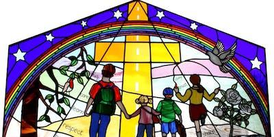 Retreat Day for Headteachers