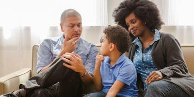 GACA Approved Counselor Training: Addiction and the Family
