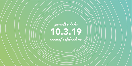 Treetops Collective 3rd Annual Celebration tickets