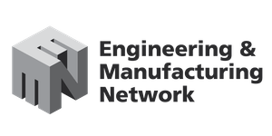 Supercharge Your Engineering or Manufacturing Business