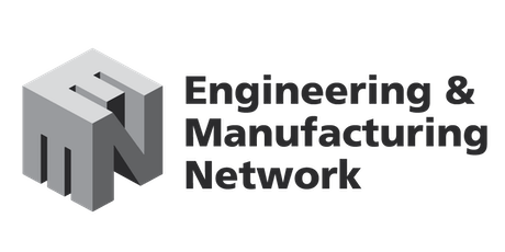 Supercharge Your Engineering or Manufacturing Business tickets