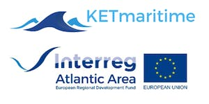 KETmaritime | Enriching maritime R&D through Key...