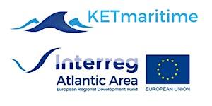 KETmaritime | Enriching maritime R&D through Key...