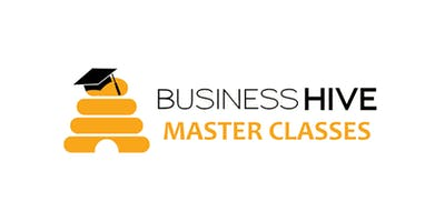 Masterclass - Putting Humanity Back Into Business