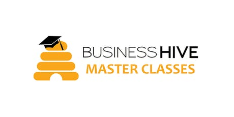 Masterclass - Putting Humanity Back Into Business tickets