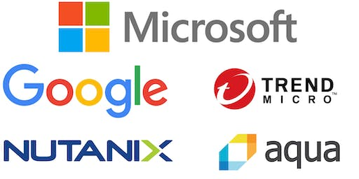 Angelbeat Cleveland July 25 with Microsoft & Google Keynotes