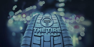 Tyre Recycling Forum 2020