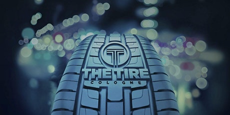 Tyre Recycling Forum 2020 tickets