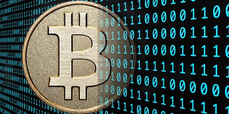 Workshop 'Omgaan met Cryptocurrency' bij Novalis tickets