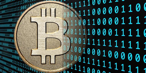Workshop 'Omgaan met Cryptocurrency' bij Novalis