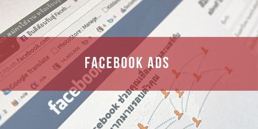 Facebook Ads for Real Estate and Why They Work