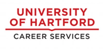 University of Hartford Fall Career and Internship Fair