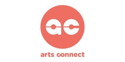 Artsmark Partnership Programme 24th October 2019
