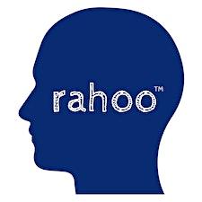 Rahoo logo