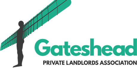 Gateshead Private Landlords Association Conference 2019 tickets