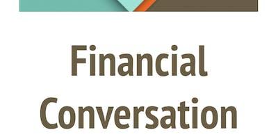 Financial Conversations
