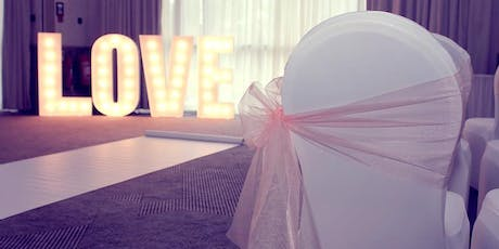 Doubletree By Hilton Glasgow Strathclyde Wedding Open Evening tickets