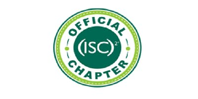 (ISC)2 August Event