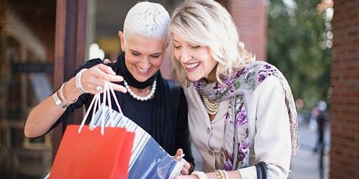 Space Coast Women Expo
