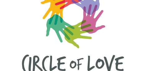 Circle of Love tickets