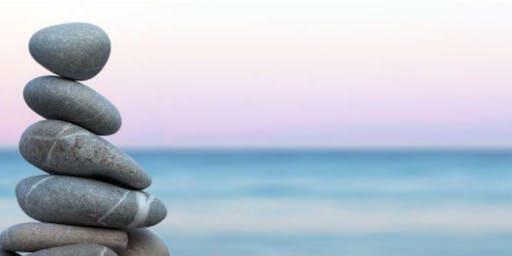 Mindfulness Taster Session