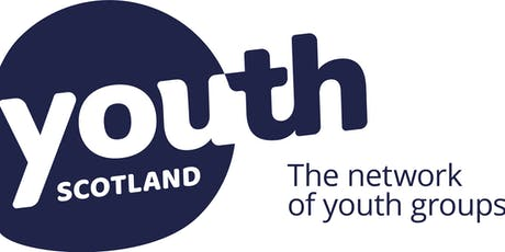 Youth Scotland Leaders Forum and AGM tickets