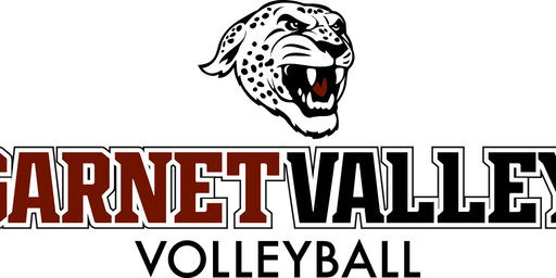 Garnet Valley Volleyball All Skills Clinic! Boys and Girls of all ages are welcome!