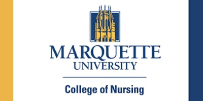 Marquette University Pleasant Prairie Hiring Event