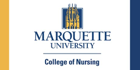 Marquette University Pleasant Prairie Hiring Event tickets