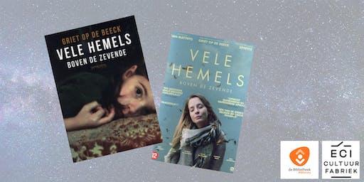 Boek & Film: Vele hemels boven de zevende