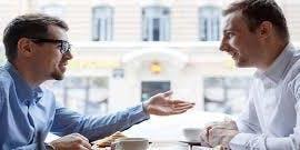 Training: Hoe geef je een goede presentatie aan je prospect?