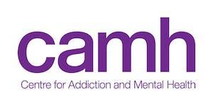 2019 CAMH Sexual Behaviours Clinic Training