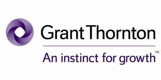 Grant Thornton Manchester Insight Evening