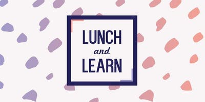 Lunch & Learn: Accessibility and Inclusion for Organizations