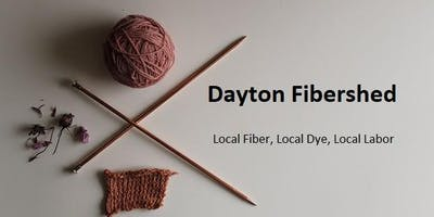 Dayton Fibershed Day