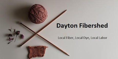 Dayton Fibershed Day tickets