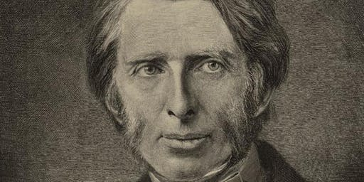Ruskin, Manchester and the Gothic