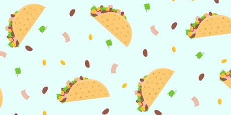 It's Raining Tacos Culinary Class for Kids tickets
