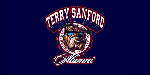 Twenty-Year Reunion: Terry Sanford Class of 1999 (October 12th, 7:00 pm)