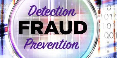 Fraud Detection & Prevention - CFMA Northern Nevada Chapter Lunch