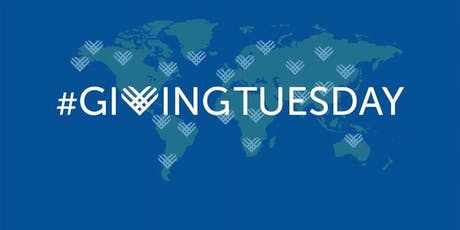 PowerUP Your #GivingTuesday Campaign tickets