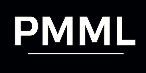 Lancement du Rapport de marché PMML Automne 2019