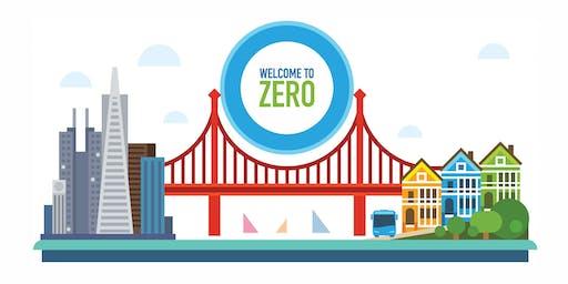 2019 International Zero Emission Bus Conference (ZEB Conference)