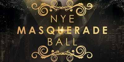 Morton's New Years Eve Tickets 2019 - 2020