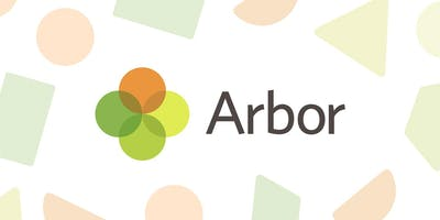 Arbor Insight Training Roadshow (Free!)
