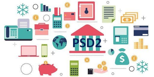 PSD2 - Making Open Banking work for everyone...