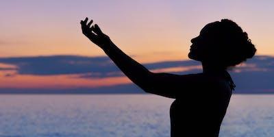 Conscious Health & Super Brain Power
