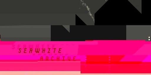 Seawhite - Album Launch