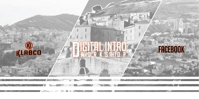 Digital Intro - Klabco | Facebook