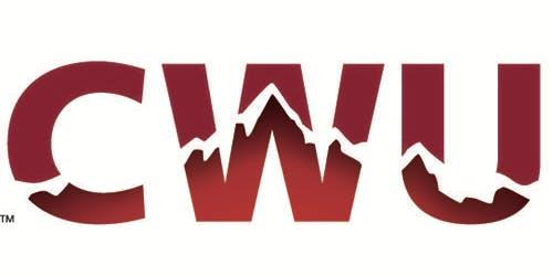 CWU Running Start Orientation Ellensburg